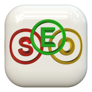 SEO in Billings