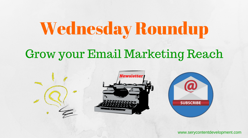 Email newsletter marketing in Billings