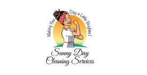 Sunny Day Cleaning Case Study